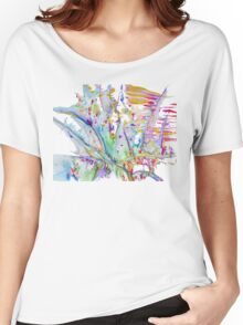 Quantum Field Theory # 2 Women's Relaxed Fit T-Shirt
