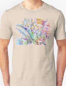 Quantum Field Theory # 2 Unisex T-Shirt