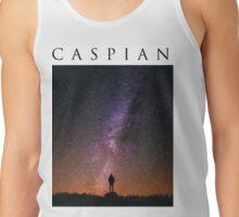 Caspian - Stars Tank Top