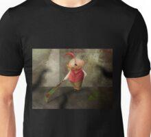 Slayer 3 Unisex T-Shirt