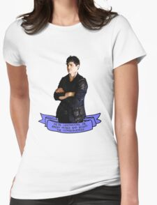 Alec Lightwood T-Shirt