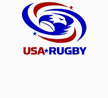 USA Team Rugby Unisex T-Shirt