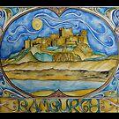 Bamburgh Nouveau by Stormswept