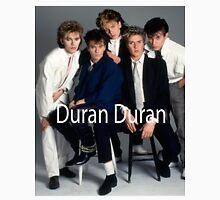 Duran Duran 1 Unisex T-Shirt