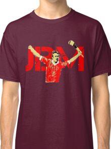 Jimmy Barry-Murphy Classic T-Shirt