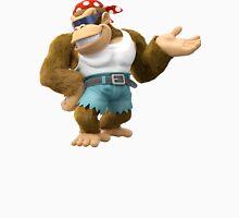 Funky Kong, Donkey Kong Unisex T-Shirt