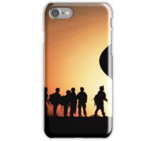 Call of Duty iPhone Case/Skin
