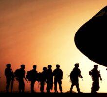Call of Duty Sticker