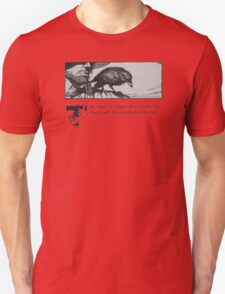 The Dark Tower - Stephen King Unisex T-Shirt