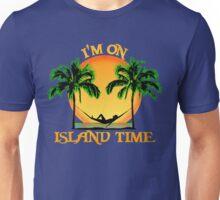 Island Time Unisex T-Shirt