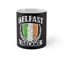 BELFAST - IRELAND Mug