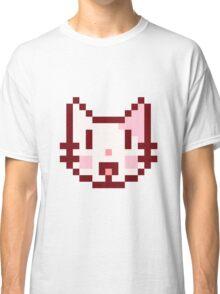 Catface! Classic T-Shirt