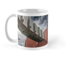 brutalist COVENTRY Mug