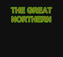 THE GREAT NORTHERN Unisex T-Shirt