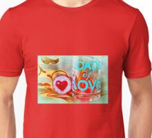LOADS of LOVE Unisex T-Shirt