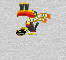 GUINNESS IRISH RUGBY AMERICAN FOOTBALL Unisex T-Shirt