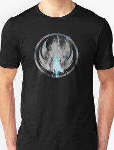 The Force Awakens Unisex T-Shirt
