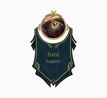 League of Legends - Bard Banner Unisex T-Shirt