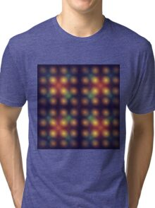 Light Through the Window Tri-blend T-Shirt