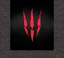 The Witcher 3 Red Logo! :) Unisex T-Shirt
