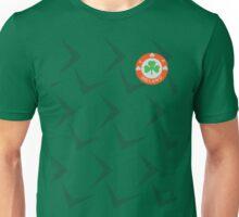 Ireland 1990 Unisex T-Shirt
