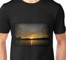 Rays Of Glory Unisex T-Shirt