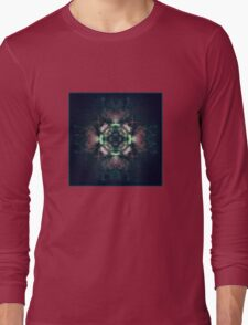 Moonshadow Long Sleeve T-Shirt