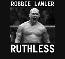 Robbie Lawler Signature [FIGHT CAMP] Unisex T-Shirt