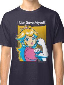 Save Myself Classic T-Shirt