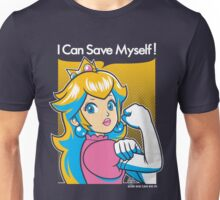 Save Myself Unisex T-Shirt