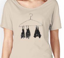 fruitbats in the closet Women's Relaxed Fit T-Shirt