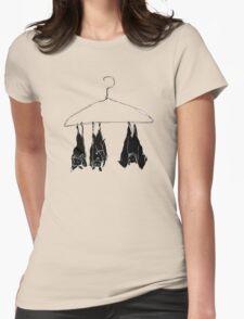 fruitbats in the closet T-Shirt