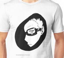 Tsukishima Unisex T-Shirt