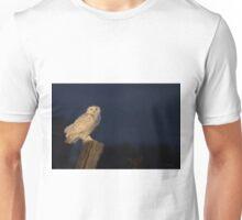 Memorable morning Unisex T-Shirt