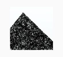 Simple Mountain Unisex T-Shirt