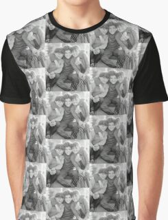 Wonder Years Graphic T-Shirt