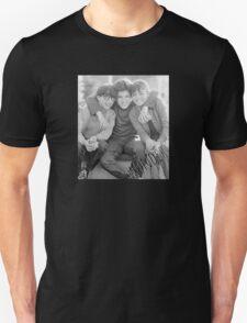 Wonder Years T-Shirt