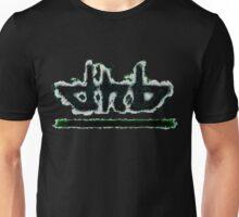 D'n'B Unisex T-Shirt