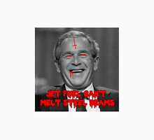 George W Bush 9/11 Unisex T-Shirt