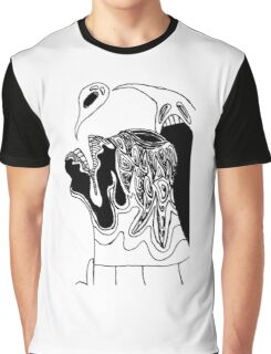 Soul Cycle  Graphic T-Shirt
