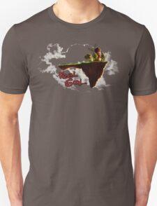 Feel Good... Unisex T-Shirt
