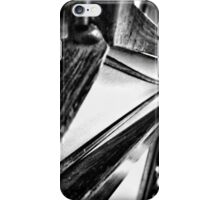 The Mirror - CaMERA10 iPhone Case/Skin