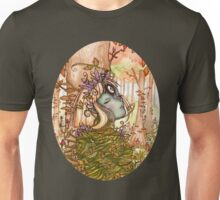 Goddess of Seasons Unisex T-Shirt