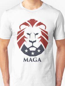 Make America Great Again T-Shirt