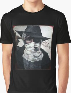 MOs DEf  Graphic T-Shirt