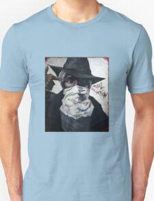 MOs DEf  Unisex T-Shirt