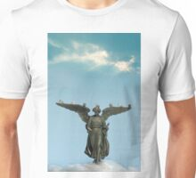 Angel of the Waters Unisex T-Shirt