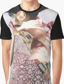 #8 (Sagittarius) Graphic T-Shirt