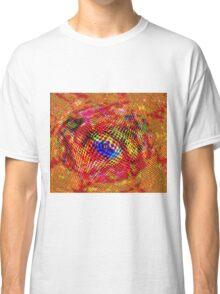 far-out design Classic T-Shirt