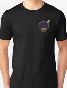 AfroToad Unisex T-Shirt